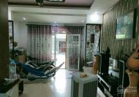 Cho thuê nhà phường Phú Lợi sau đại học Bình Dương, đầy đủ nội thất cao cấp