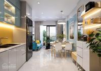 Cần bán căn góc Vinhome Grand Park quận 9, LH 0908.833.434