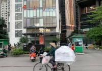 Nhà phố - ô tô tránh kinh doanh - chia lô vỉa hè quân đội - sổ vuông đẹp - nhà phố - 55m2, 10,5 tỷ
