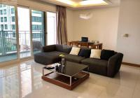 Cho thuê căn hộ 3pn, Xi Riverview - Thảo Điền - Quận 2