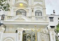 Sở hữu biệt thự mini góc KDC Nam Long nội thất cao cấp