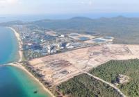 Bán Lô đất 92m2 tại Phú Quốc, chính sách bán hàng mới 1 triệu đồng