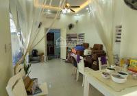 Bán nhà tại Kim Mã Thượng 30/40T1m2 x 5T x MT 7.5m x 10.5 tỷ Ba Đình. 0357612108