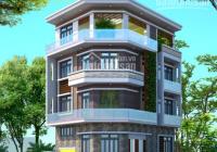 Bán nhà phố Trung Yên, 2 mặt tiền, thang máy, 3 ô tô, vỉa hè, 150m2 x MT 22m, 35.9 tỷ, 0859966996