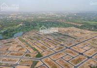 Đất nền sổ đỏ sân golf long thành Biên Hòa New City, giá từ 14tr/m2 rẻ nhất thị trường, 0908207092