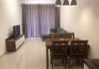 Cho thuê gấp căn hộ CC The Sun Avenue chỉ 5tr//th, DT 51m2 nhà mới view thoáng tại SĐT: 0792634238