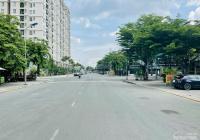 Đất 2 mặt tiền tuyệt đẹp khu dân cư cao cấp Gia Hoà đường Đỗ Xuân Hợp, diện tích 202m2, ngang 10,7m