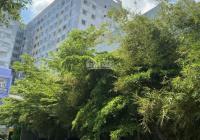 Bán tòa mặt tiền nội bộ Phạm Văn Đồng Q. Gò Vấp (sát sân bay Tân Sơn Nhất) 7 tầng 5000m2 có hồ bơi