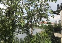 Cho thuê nhà 2 tầng, 200m2, MT 13,5m, mặt phố Tô Ngọc Vân, thích hợp KD 40 tr/tháng. 0948298889
