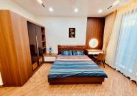 Bán Nhà HXH Cách Mạng Tháng Tám Tân Bình 65m2 3 lầu 5 phòng ngủ