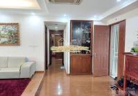 Cần bán gấp căn hộ chung cư khu đô thị Nam Cường, Hoàng Quốc Việt 84m2, 2.43 tỷ. LH 0357784318