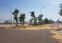 Bán đất biển Quy Nhơn mặt tiền đường 80m, LH: 0942 776 978