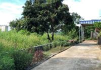 Cần bán 1440m2 view cánh đồng siêu đẹp tại Lương Sơn - Hoà Bình