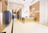 6 lợi ích khi chọn thuê văn phòng tại tòa nhà The Sun Avenue P. An Phú, Quận 2. Liên hệ: 0909965948
