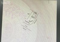 Bán lô góc đấu giá mặt đường 32, gần khu đô thị Lideco, vị trí kinh doanh, đẹp nhất Hoài Đức