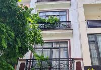 Bán nhà mặt phố Đỗ Quang Cầu Giấy, kinh doanh siêu đỉnh, ô tô tránh 50m2 5T MT 4m 0977334003 (Zalo)