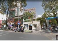 Chính chủ bán gấp nhà HXH Đặng Văn Ngữ, P10 PN. DT 4.5x20m 2 tầng 4PN - 4WC chỉ 16.5 tỷ, 0919977445