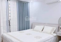 Bán tòa 6 tầng - căn hộ mini - ngõ 66b Triều Khúc - Tân Triều - 60m2 - giá: 5 tỷ - LH 0915551389