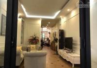 Cực đẹp giá tốt Nguyễn Khánh Toàn, phân lô, ô tô 7 tầng, thang máy, vuông 90m2, chào nhỉnh 12 tỷ