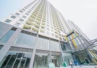 Bán cắt lỗ căn 05 79.3m2 tòa Centro, tầng trung, view hồ Tây, đã có sổ hồng, giá bán 3.8 tỷ bao phí
