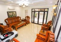 Bán nhà ngõ 673 Ngọc Hồi, gần sân bóng, bể bơi Thanh Trì, 45m2, 1.9 tỷ