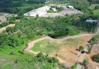 Bán đất view Suối khu dân cư hiện hữu - khí hậu như Đà Lạt