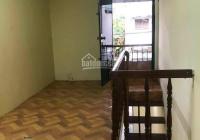 Nhà cần bán DT: 3 x 11m đúc lửng hẻm Nguyễn Văn Quá, Phường Đông Hưng Thuận, Q12 giá 2 tỷ 400tr