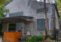 Bán đất sát biển tại Bãi Thơm, Phú Quốc giá rẻ