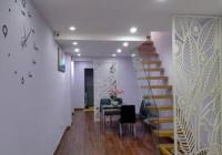 Bán nhà Lê Hồng Phong, tặng nội thất, vào ở ngay, 54m2, giá siêu chỉ 6.6 tỷ