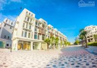 Gia đình cần bán shophouse 5 tầng đường Nguyễn Xiển cạnh công viên giá chỉ 17 tỷ. LH 0963066341