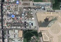 Bán đất trung tâm thành phố 92.34m2, KQH Xuân Phú- Phường Xuân Phú