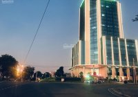 Bán đất TĐC Linh Sơn, thôn Linh Sơn, TĐC Bình Yên, TĐC đại học Quốc Gia. Ngay sát CNC Hòa Lạc
