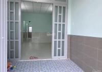 Cho thuê nhà nguyên căn DT: 96m2 đường Nguyễn Thị Định, P. Thạnh Mỹ Lợi, Q2