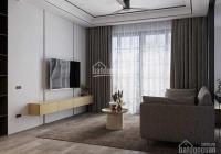 Bán 3 căn hộ 49m2, 80m2 và 94m2 giá chỉ từ 1.9 tỷ bao phí full nội thất, view hồ tại Mỹ Đình Pearl