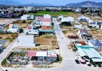 Bán đất Phú Ân Nam 2 KĐT lô góc cực đẹp đường lớn. LH: 0775563838