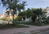 Bán đất nền dự án Him Lam Kênh Tẻ - Q7 đường Số 14, thông ra đường D1 - giá: 14 tỷ. LH: 0909114986
