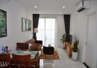 CC bán gấp căn hộ 2PN, 3PN diện tích 73m2 - 105m2 tại Mỹ Đình Pearl giá từ 2.8 tỷ. LH 0988751238