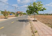 Cam kết lợi nhuận tối thiểu 20%/năm khi đầu tư bất động sản tại khu dân cư Hữu Phúc Đồng Phú
