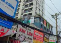 Bán nhà mặt đường Nguyễn Duy Trinh 22 tỷ