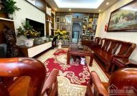 Bán gấp Minh Khai 50m2, 5 tầng, mặt tiền 5m, ô tô qua nhà, chỉ 3,5 tỷ