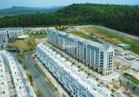 Đầu tư boutique hotel Grand World, lợi nhuận kinh doanh 3,5 tỷ/năm, duy nhất Phú Quốc United Center
