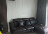 1 căn duy nhất tại Lavita Charm, nội thất cao cấp + mới 99.9%, view hồ bơi cực đẹp LH: 0706679167