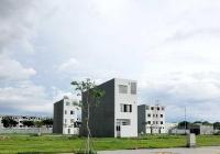 Cần sang nhượng nền liền kề, shophouse, biệt thự dự án Bà Rịa City Gate, LH: 0901264260