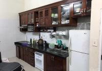 Cho thuê nhà riêng 99 Định Công Hạ - Hoàng Mai, 40m2 x 2.5T, full, 8 triệu/tháng, ô tô