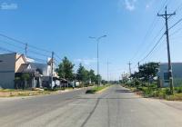 Cần bán 2 nền giá tốt nhất trục đường Số 1 khu Minh Linh, TP. Vĩnh Long
