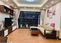 Chính chủ cần bán căn hộ tầng 3 chung cư CT15 Green Park Việt Hưng - Giá 3.75 tỷ