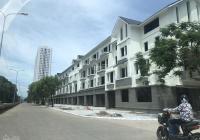 Cần cho thuê căn liền kề kinh doanh 75m2 x 4 tầng tại KĐT Geleximco, giá chỉ 5 triệu/ tháng