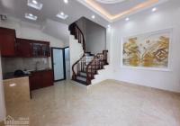 Nhỉnh 2 tỷ, nhà mới 5 tầng 3PN, tại phường Thượng Thanh, quận Long Biên