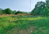 Bán nhẹ lô đất 1800m2/200m2 TC tại Phú Thành Lạc Thủy