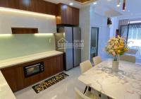 Bán nhà HXH Lê Hồng Phong, Quận 10 - 4 tầng BTCT - 11.9 tỷ